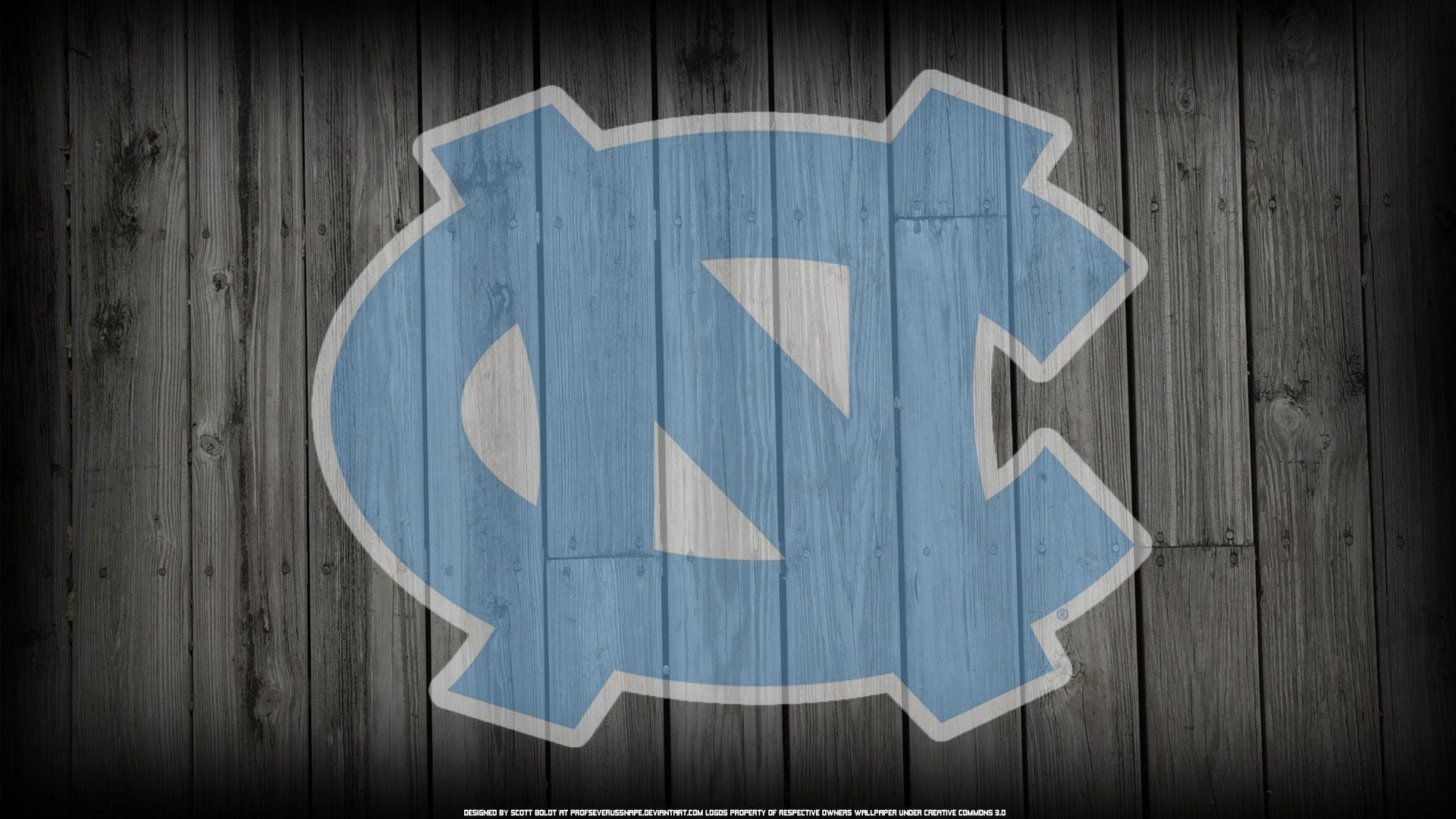unc wallpapers - wallpaper cave