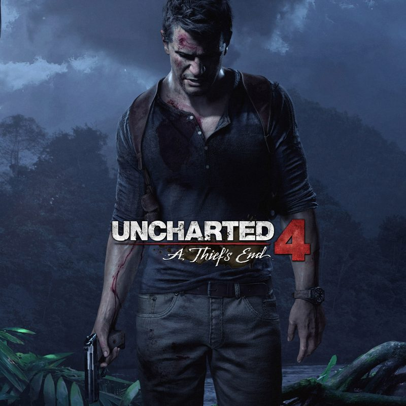 10 Top Uncharted 4 Wallpaper 1920X1080 FULL HD 1080p For PC Background 2018 free download uncharted 4 a thief end hd wallpapers all hd wallpapers 800x800