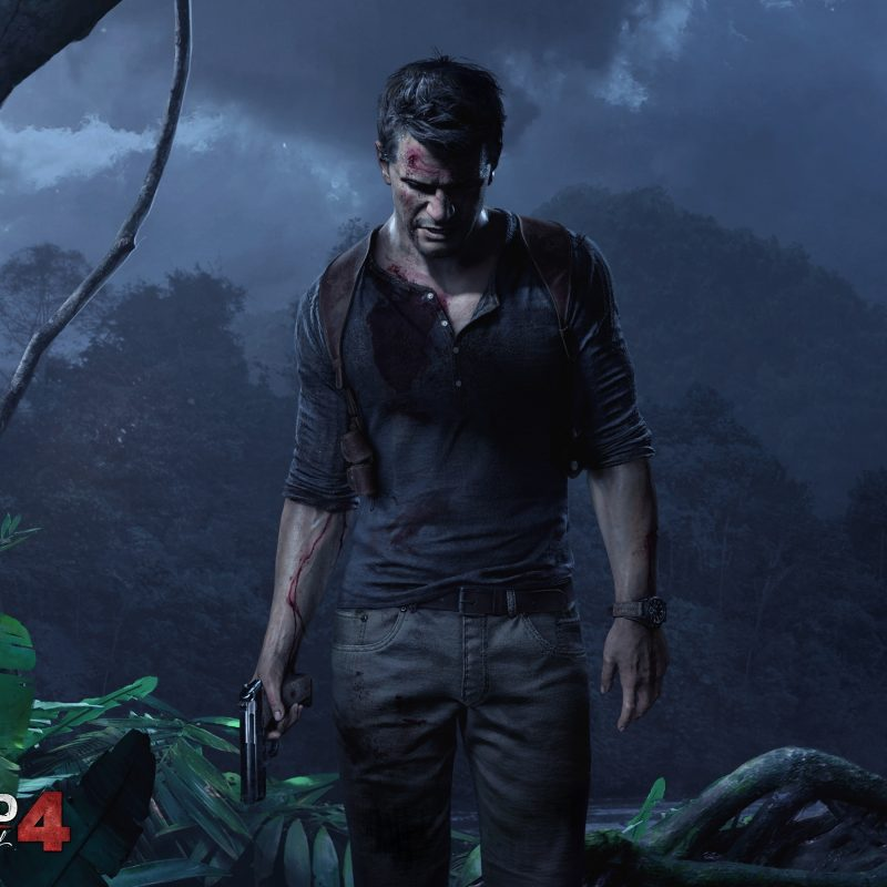 10 Top Uncharted 4 Wallpaper 1920X1080 FULL HD 1080p For PC Background 2018 free download uncharted 4 a thiefs end e29da4 4k hd desktop wallpaper for 4k ultra hd 800x800