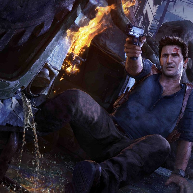 10 Top Uncharted 4 Wallpaper 1920X1080 FULL HD 1080p For PC Background 2018 free download uncharted 4 a thiefs end full hd fond decran and arriere plan 800x800