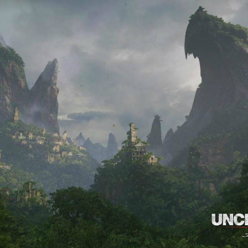 10 Top Uncharted 4 Wallpaper 1920X1080 FULL HD 1080p For PC Background 2018 free download uncharted 4 a thiefs end mountain wallpaper updated 800x800