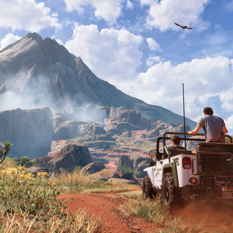 10 Top Uncharted 4 Wallpaper 1920X1080 FULL HD 1080p For PC Background 2018 free download uncharted 4 a thiefs end ps4 game wallpapers hd wallpapers id 17657 800x800