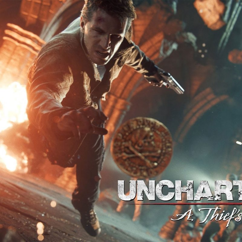 10 Top Uncharted 4 Wallpaper 1920X1080 FULL HD 1080p For PC Background 2018 free download uncharted 4 a thiefs end wallpapers in ultra hd 4k 800x800