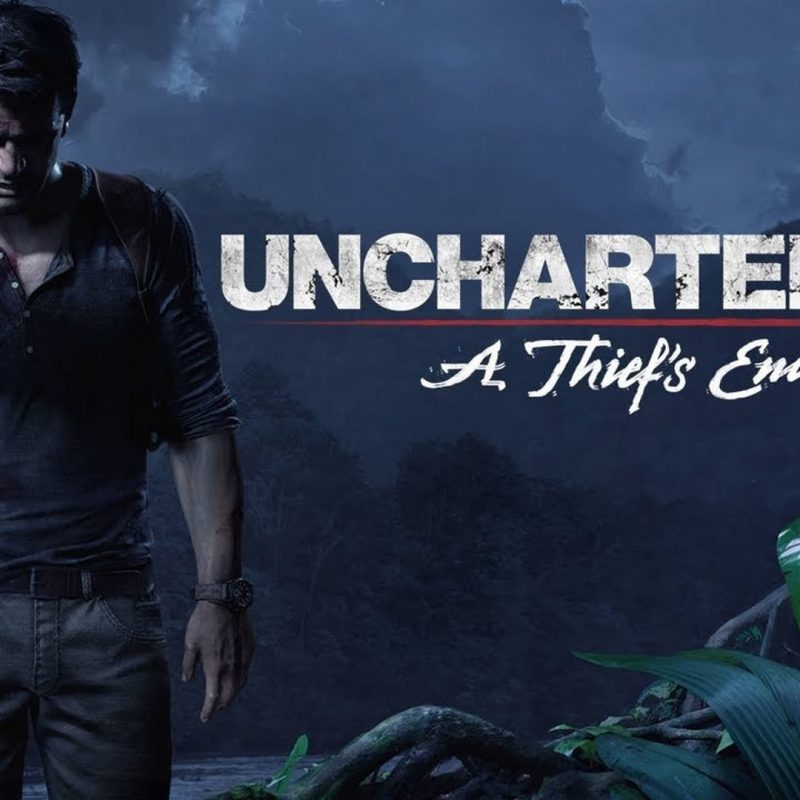 10 Top Uncharted 4 Wallpaper 1920X1080 FULL HD 1080p For PC Background 2018 free download uncharted 4 wallpaper hd 82 images 800x800