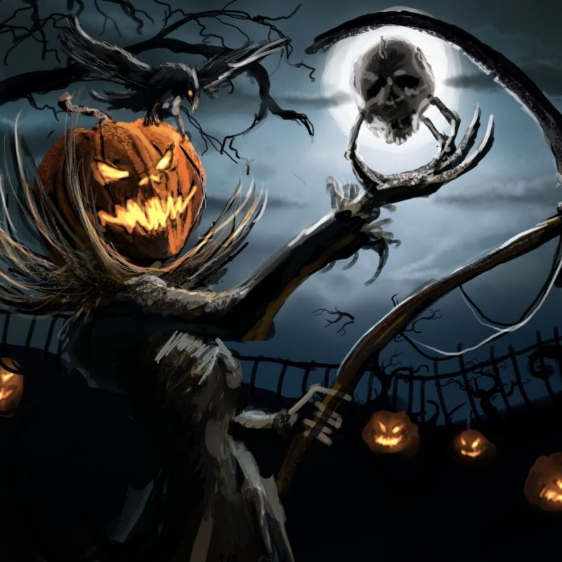 10 Most Popular Scary Halloween Wallpaper Hd FULL HD 1080p For PC Desktop 2020 free download undefined creepy halloween backgrounds 48 wallpapers adorable 800x800
