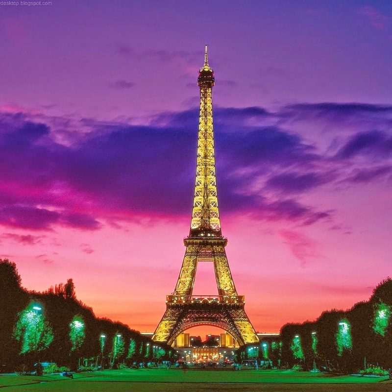 10 New Pink Eiffel Tower Wallpaper FULL HD 1920×1080 For PC Desktop 2018 free download undefined eiffel tower pictures wallpapers 44 wallpapers 800x800