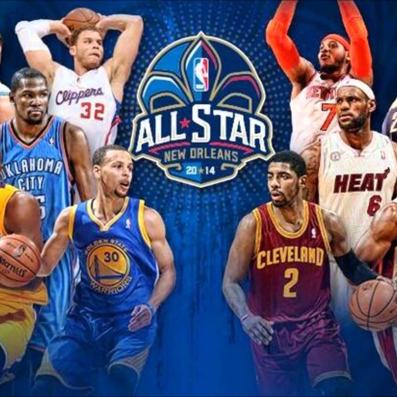 10 Most Popular Nba All Stars Wallpaper FULL HD 1080p For PC Background 2018 free download undefined nba players wallpapers 52 wallpapers adorable 1 800x800