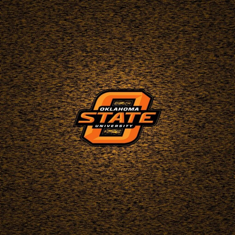 10 Top Oklahoma State University Wallpaper FULL HD 1920×1080 For PC Background 2018 free download undefined oklahoma state university wallpapers wallpapers 1024x1024 800x800