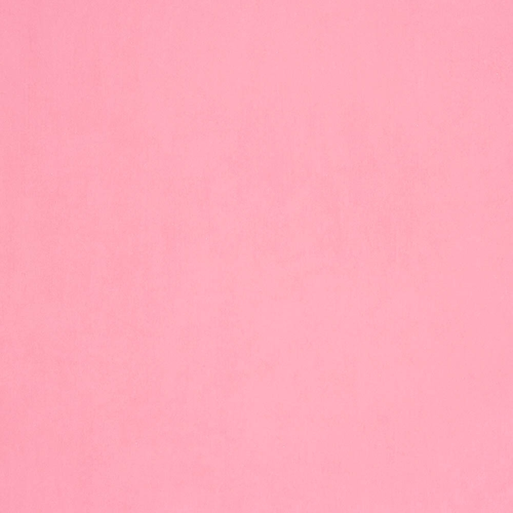 undefined plain pink wallpaper (30 wallpapers) | adorable wallpapers