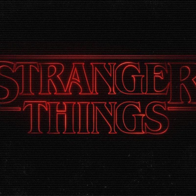 10 Best Stranger Things Desktop Wallpaper FULL HD 1920×1080 For PC Background 2020 free download undefined stranger things wallpapers 26 wallpapers adorable 800x800