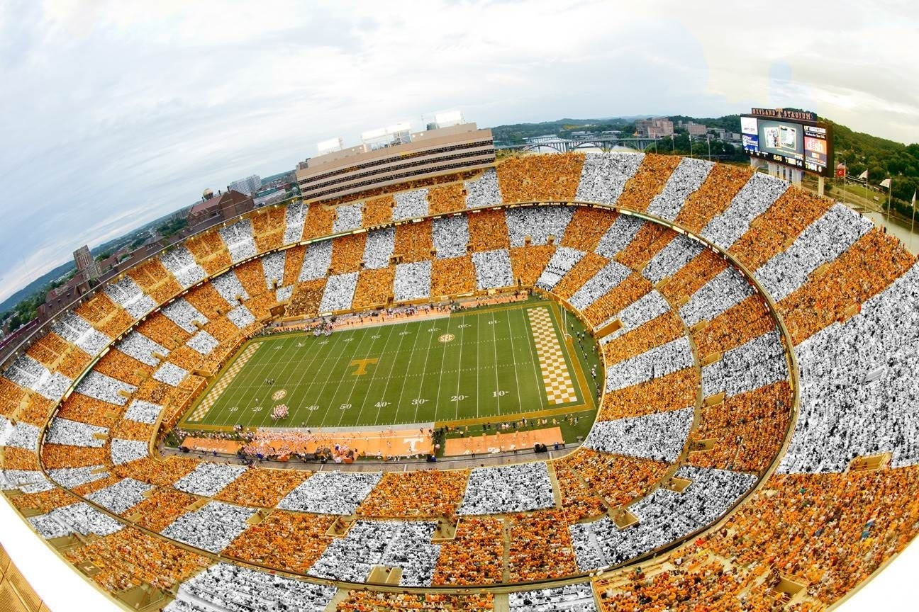 undefined tennessee football wallpapers | adorable wallpapers