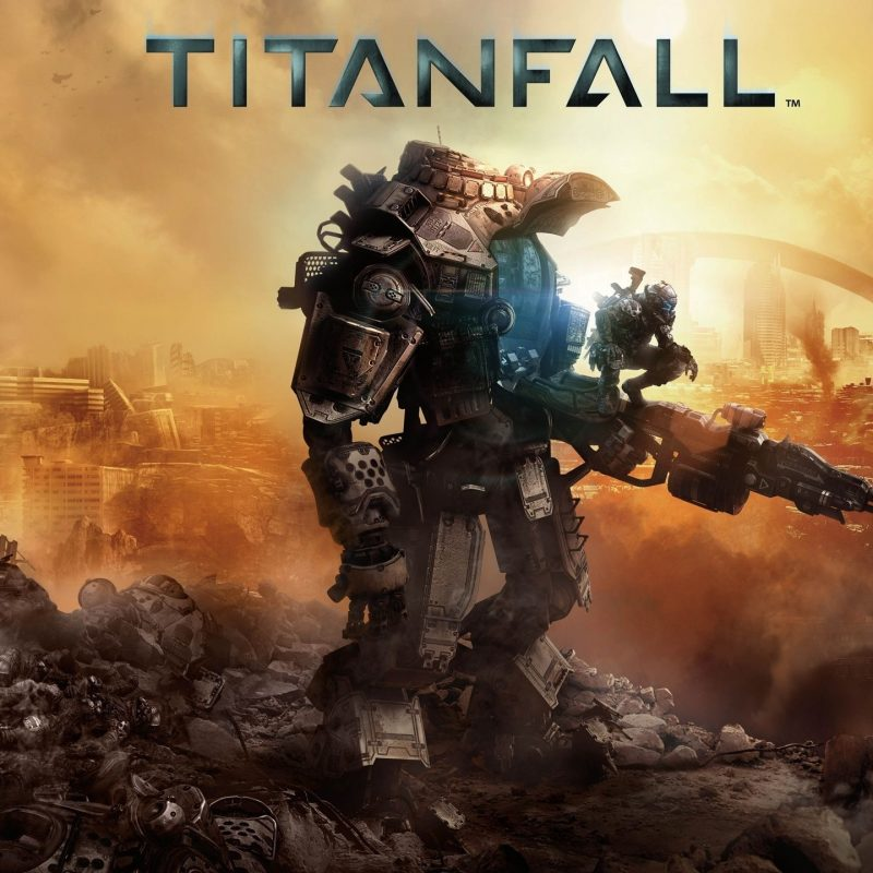 10 Best Titanfall 2 Hd Wallpaper FULL HD 1080p For PC Background 2021 free download undefined titanfall 2 wallpapers 23 wallpapers adorable 800x800