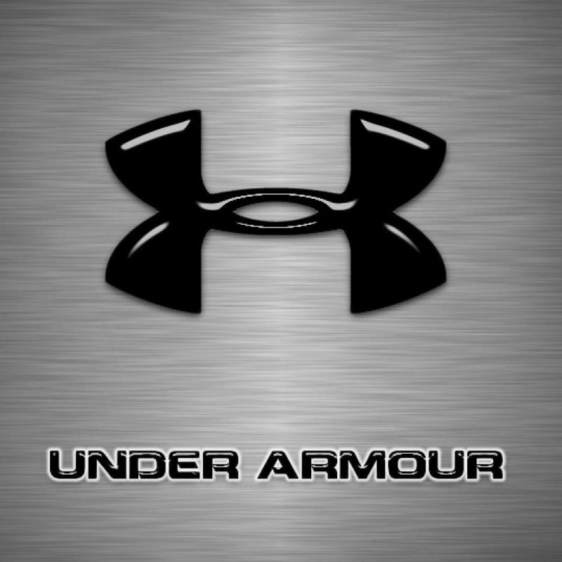 10 Top Under Armour Wallpaper For Iphone FULL HD 1080p For PC Background 2020 free download under armor wallpaper 26 hd wallpaper collections szftlgs 800x800
