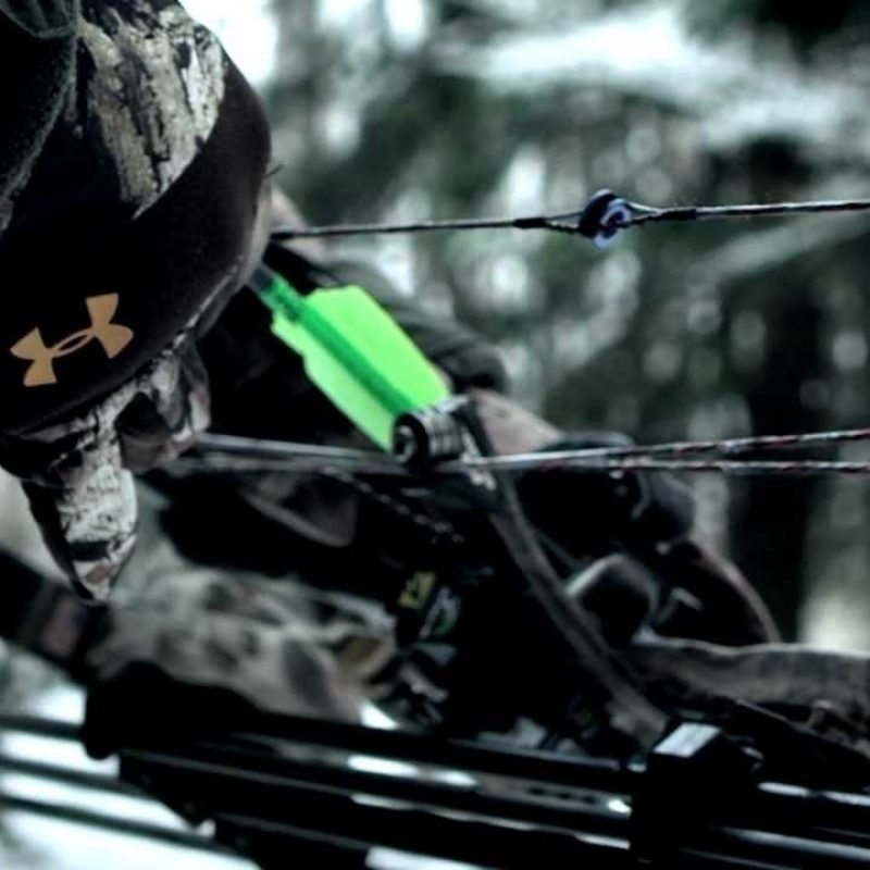 10 Top Under Armour Hunting Wallpaper FULL HD 1920×1080 For PC Background 2018 free