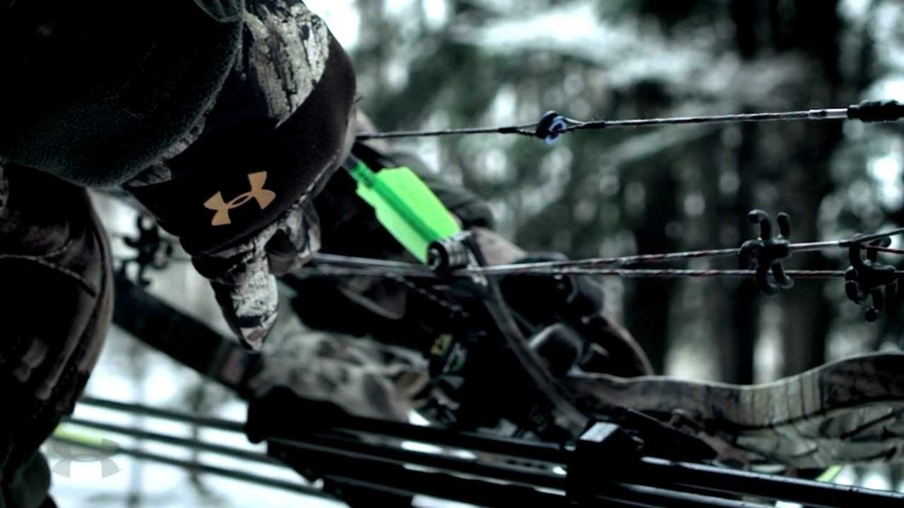 under armour always lethal - youtube