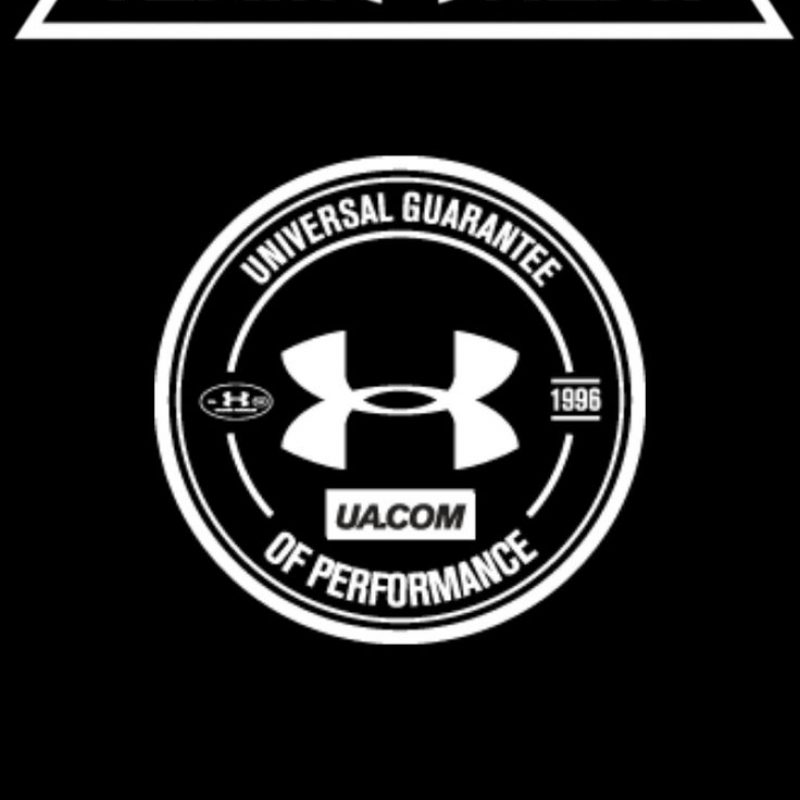 10 Top Under Armour Wallpaper For Iphone FULL HD 1080p For PC Background 2020 free download under armour black wallpaper android iphone under armour 1 800x800