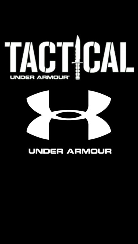 10 Best Under Armour Iphone Wallpaper FULL HD 1920×1080 For PC Desktop 2021 free download under armour black wallpaper android iphone under armour 2 451x800
