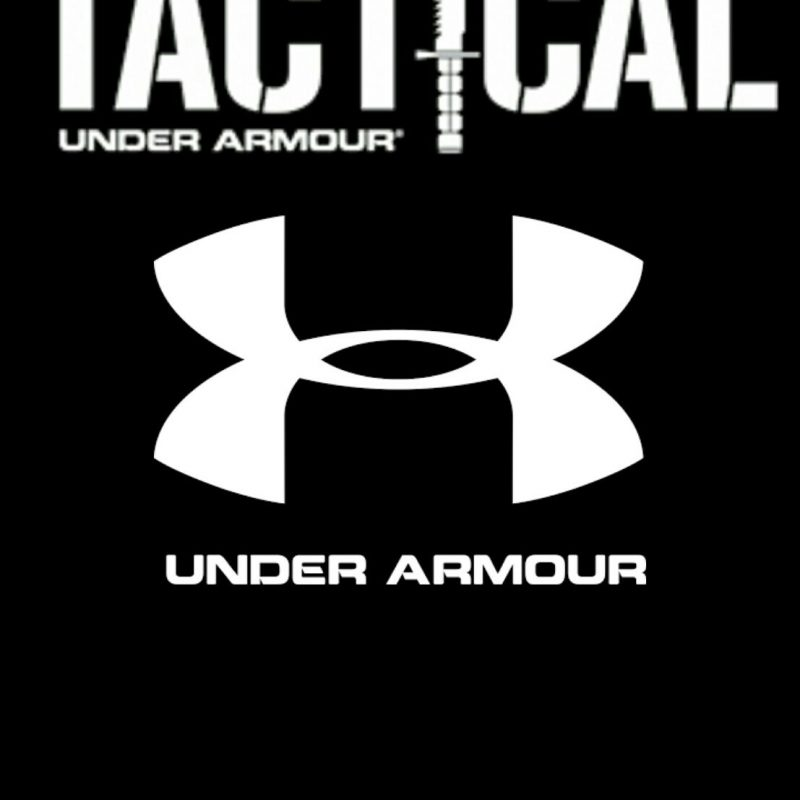 10 Top Under Armour Wallpaper For Iphone FULL HD 1080p For PC Background 2020 free download under armour black wallpaper android iphone under armour 800x800