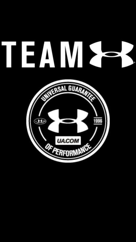 10 Best Under Armour Iphone Wallpaper FULL HD 1920×1080 For PC Desktop 2021 free download under armour black wallpaper android iphone under armour in 451x800