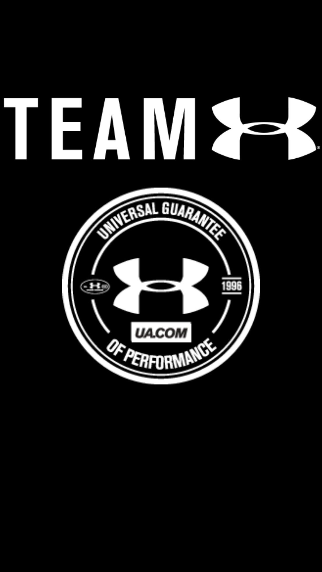 under armour #black #wallpaper #android #iphone | under armour in
