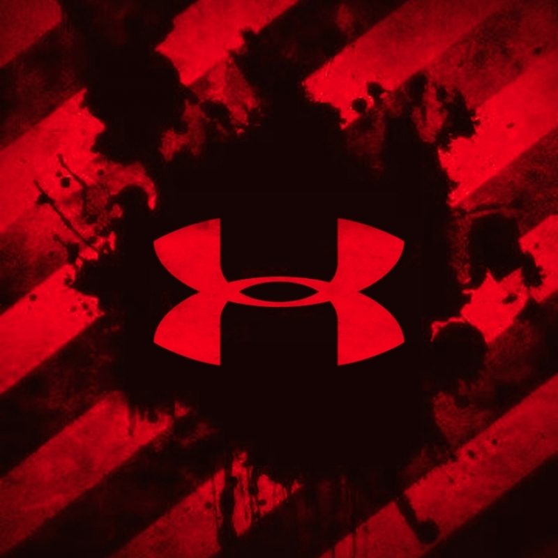 10 Top Under Armour Wallpaper For Iphone FULL HD 1080p For PC Background 2020 free download under armour is bae under armour pinterest bae wallpaper and 800x800