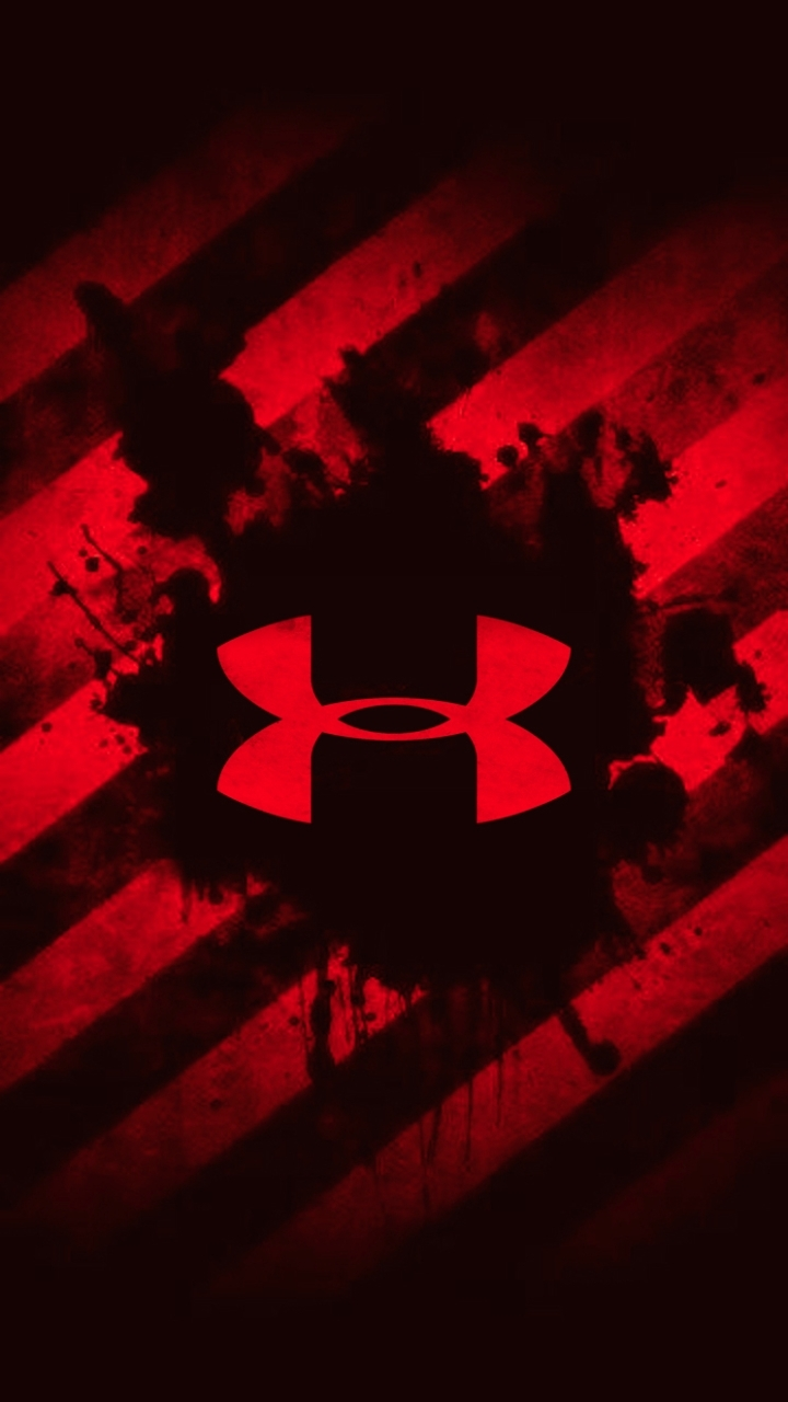 under armour is bae | under armour | pinterest | bae, wallpaper and