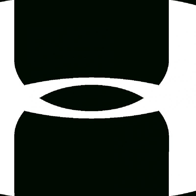 10 Latest Under Armour Logo Images FULL HD 1920×1080 For PC Desktop 2020 free download under armour logo 800x800