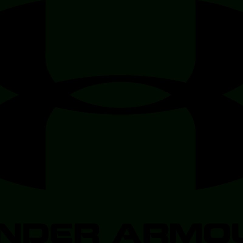 10 Latest Under Armour Logo Images FULL HD 1920×1080 For PC Desktop 2020 free download under armour logo png transparent svg vector freebie supply 800x800