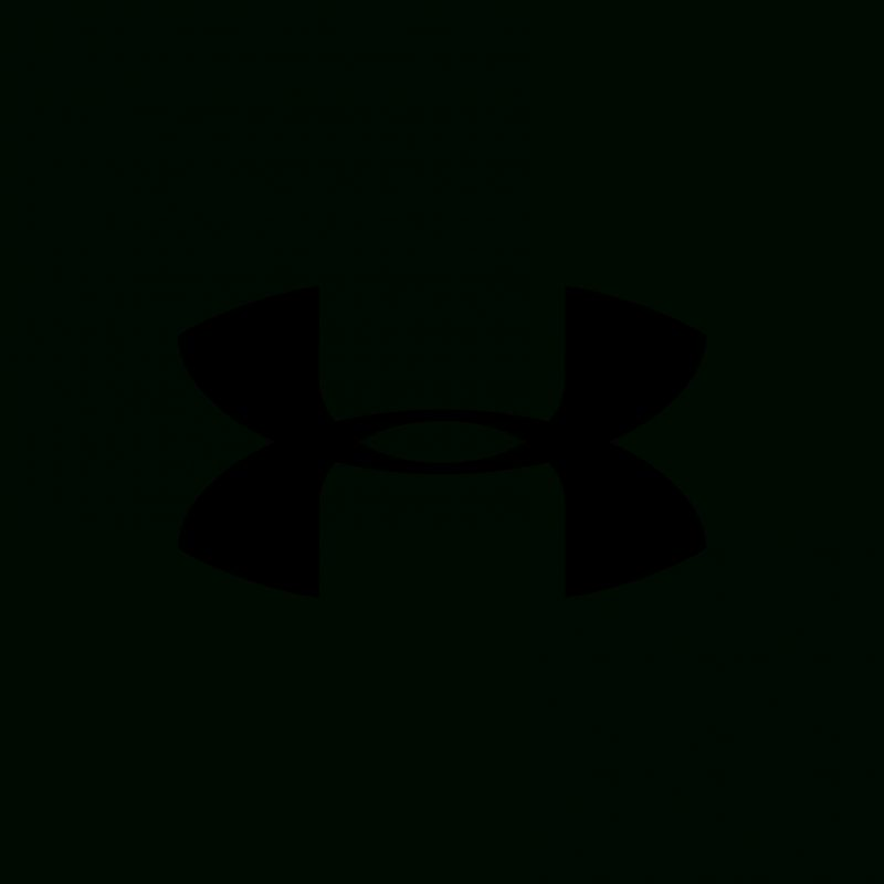 10 Latest Under Armour Logo Images FULL HD 1920×1080 For PC Desktop 2020 free download under armour logo ua 2272x1704 golf body rx pinterest 800x800