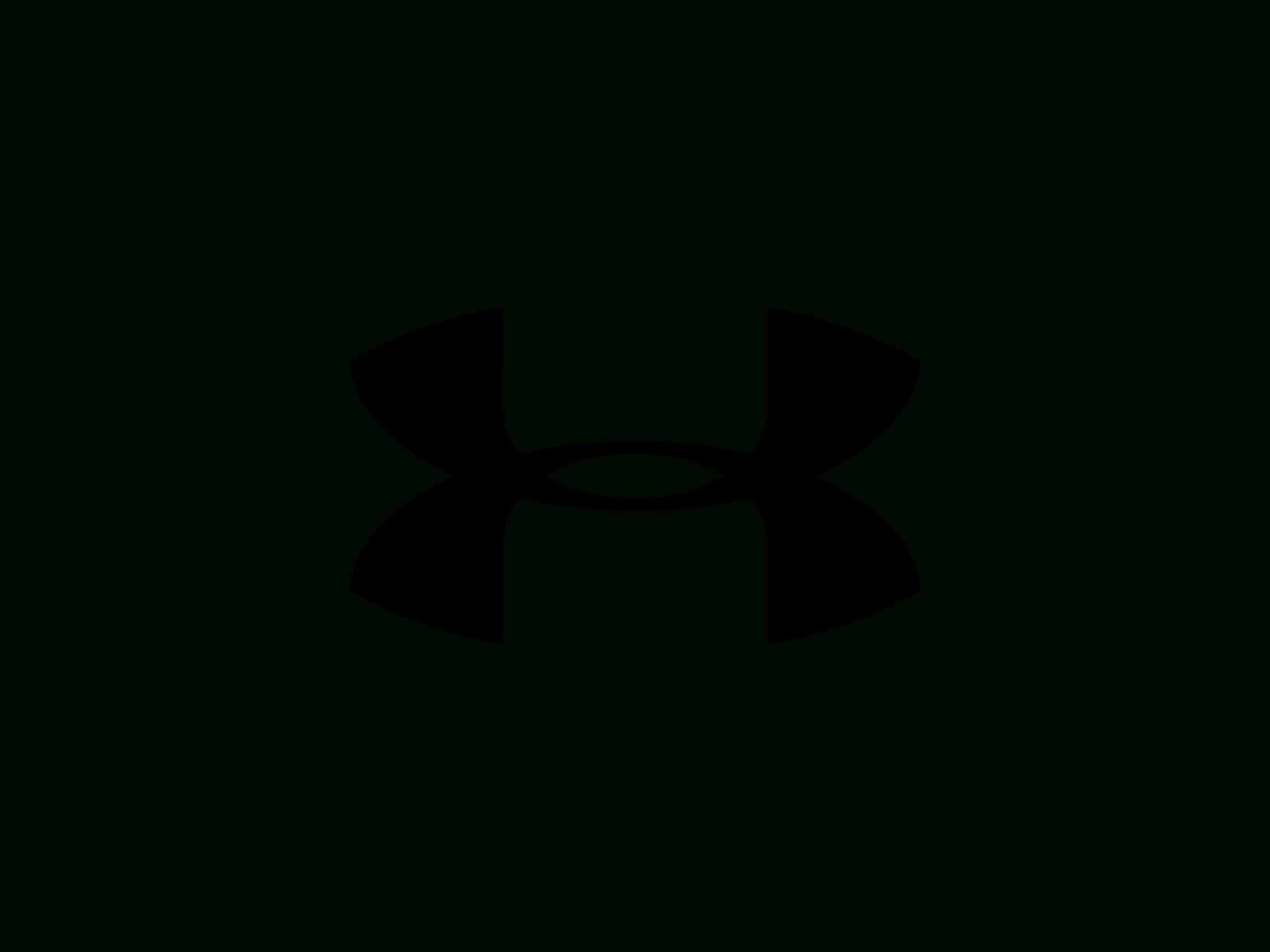 under-armour-logo-ua (2272×1704) | golf body rx | pinterest