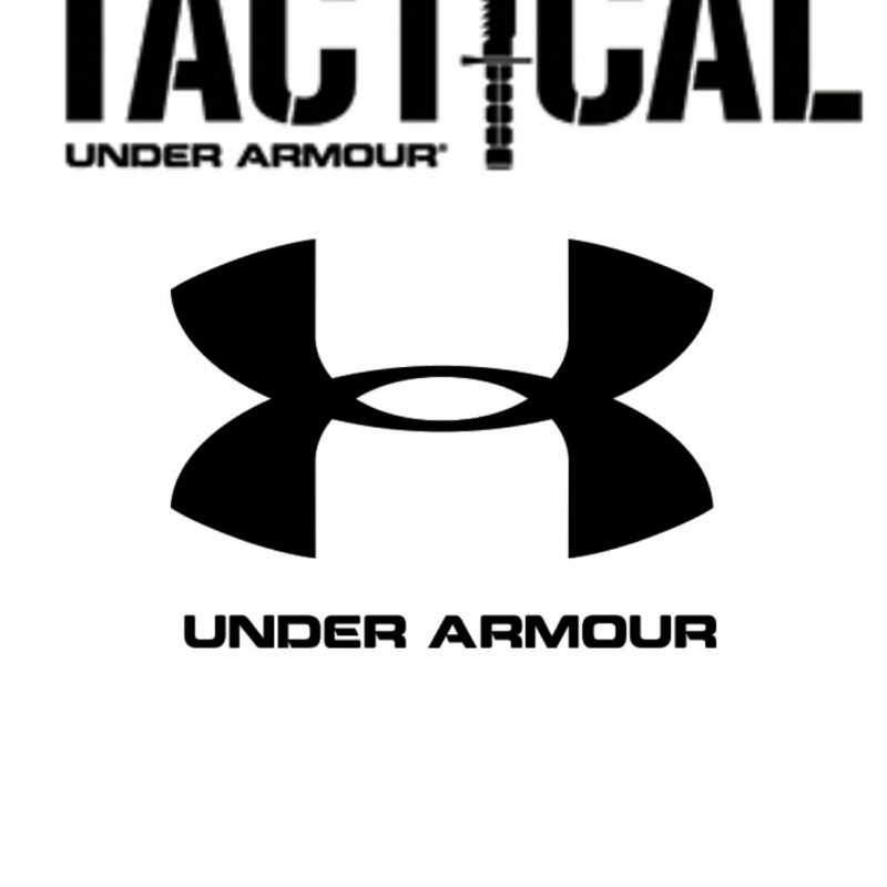 10 Top Under Armour Wallpaper For Iphone FULL HD 1080p For PC Background 2020 free download under armour wallpaper hd 76 images 800x800