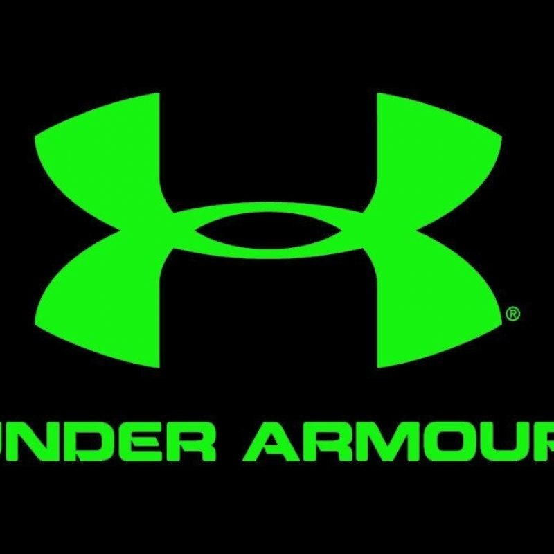 10 Top Under Armour Wallpaper For Iphone FULL HD 1080p For PC Background 2020 free download under armour wallpapers 2017 wallpaper cave 800x800