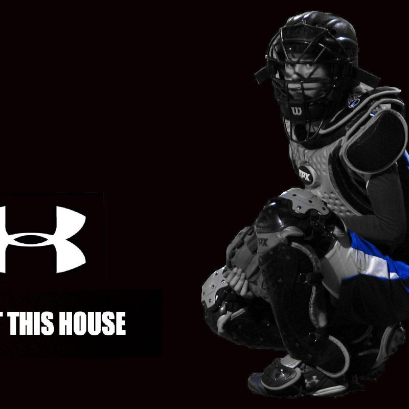 10 Most Popular Cool Under Armour Wallpaper FULL HD 1920×1080 For PC Desktop 2020 free download under armour wallpapers hd pixelstalk 800x800