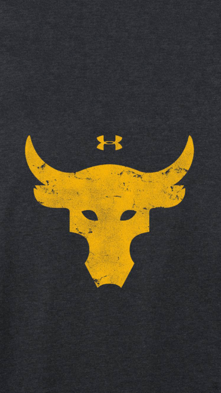10 Best Under Armour Iphone Wallpaper FULL HD 1920×1080 For PC Desktop 2021 free download under armour wallpapers top free under armour backgrounds 450x800