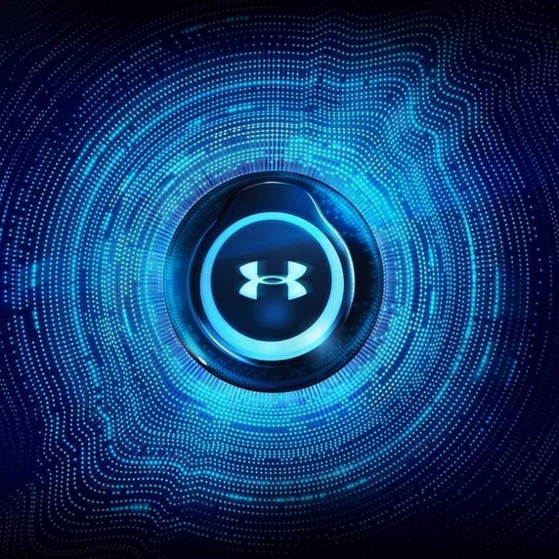 10 Most Popular Cool Under Armour Wallpaper FULL HD 1920×1080 For PC Desktop 2020 free download under armour wallpapers wallpaper cave 1 800x800