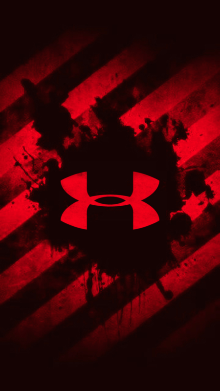 10 Best Under Armour Iphone Wallpaper FULL HD 1920×1080 For PC Desktop 2021 free download under armour wallpapers wallpaper cave 450x800