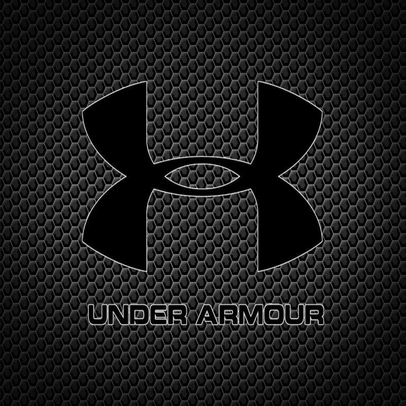 10 Latest Under Armour Logo Images FULL HD 1920×1080 For PC Desktop 2020 free download under armour wallpapers wallpaper cave 5 800x800