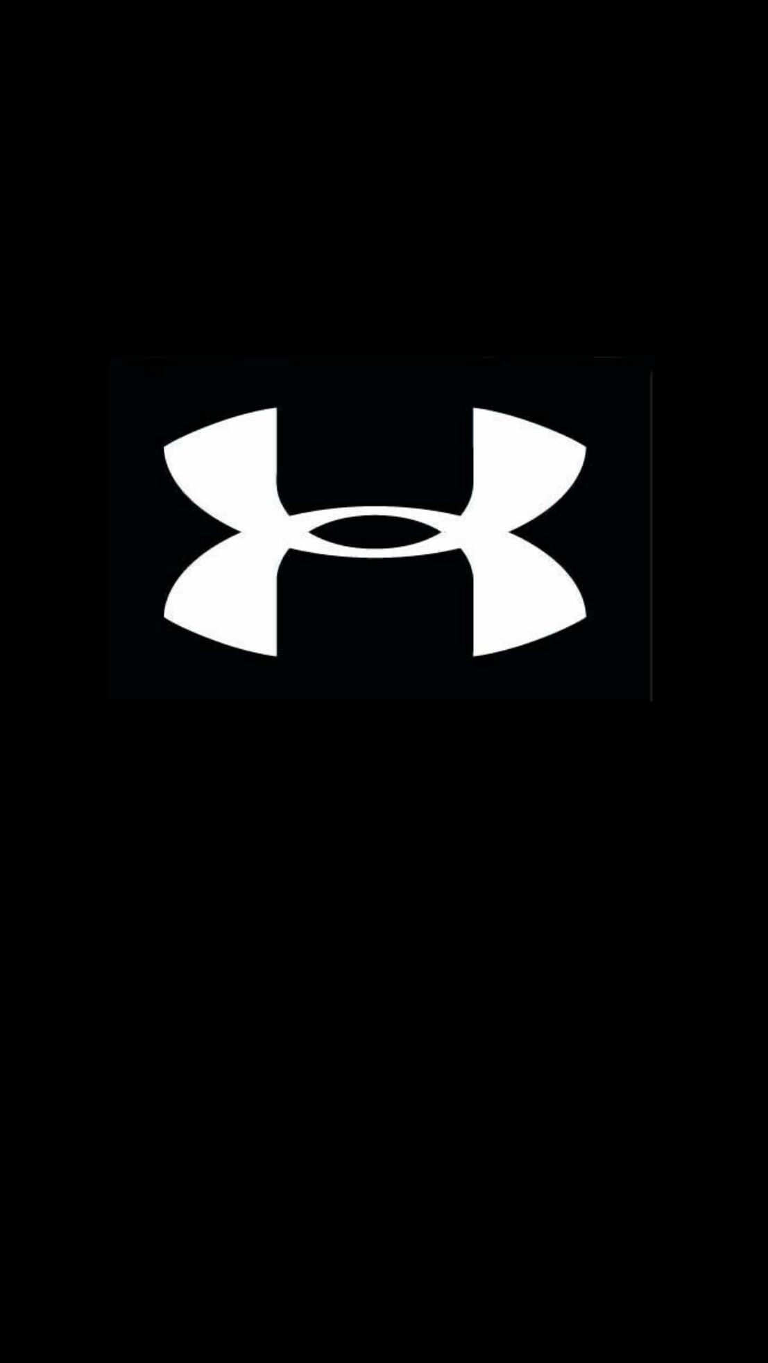 underarmour #black #wallpaper #iphone #android | under armor in 2019
