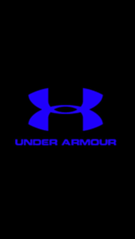 10 Best Under Armour Iphone Wallpaper FULL HD 1920×1080 For PC Desktop 2021 free download underarmour dbz naruto university iphone wallpaper android 451x800