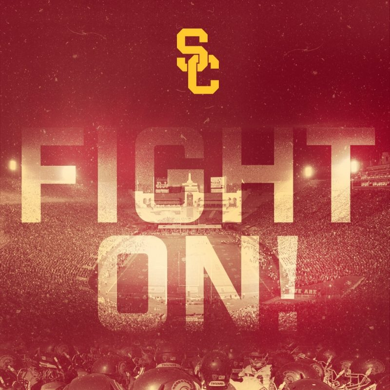 10 Best Usc Trojan Football Wallpaper FULL HD 1920×1080 For PC Background 2018 free download understand the background of usc football wallpaper now usc 800x800