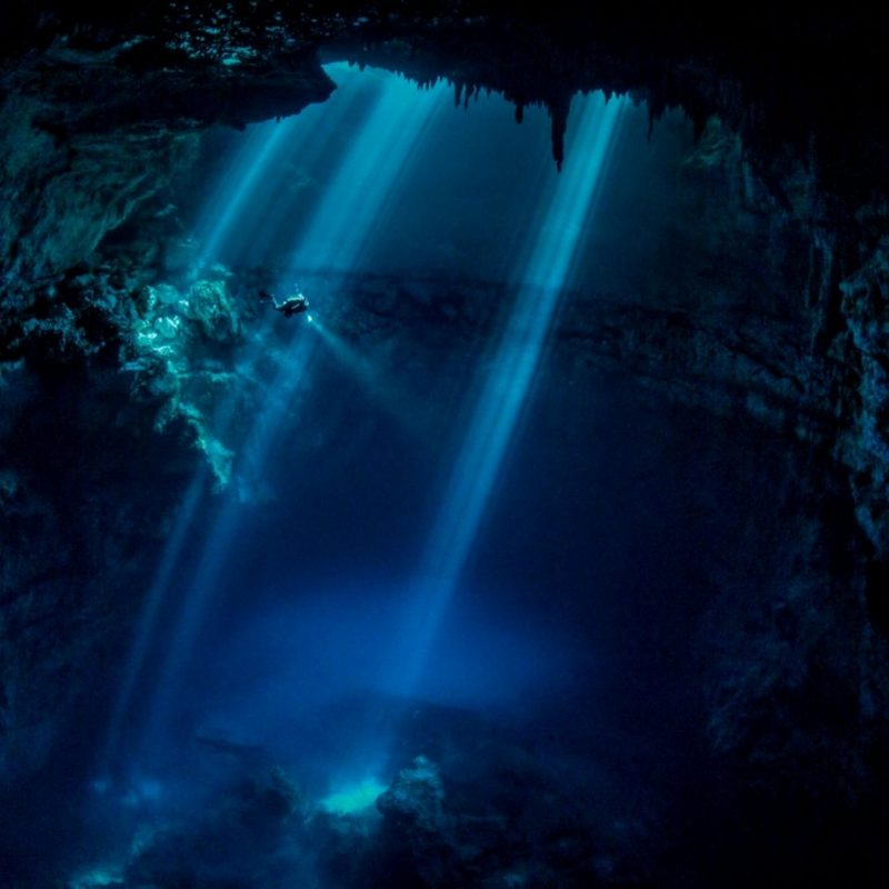 10 Top Underwater Cave Wallpaper Hd FULL HD 1920×1080 For PC Background 2018 free download underwater cave wallpaper wallpapers gallery 800x800