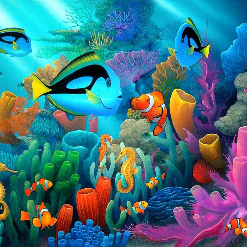 10 Latest Underwater Wallpaper Desktop Hd FULL HD 1920×1080 For PC Background 2018 free download underwater world wallpapers hd pictures one hd wallpaper pictures 800x800