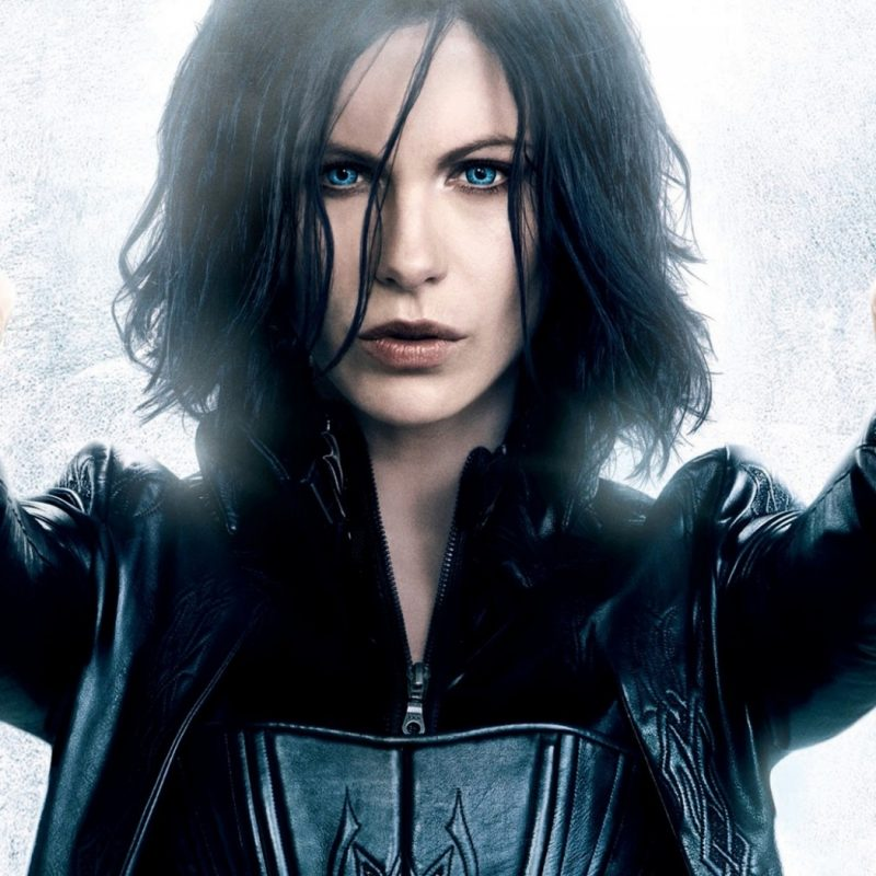 10 Latest Kate Beckinsale Wall Paper FULL HD 1080p For PC Desktop 2018 free download underworld awakening kate beckinsale e29da4 4k hd desktop wallpaper for 800x800