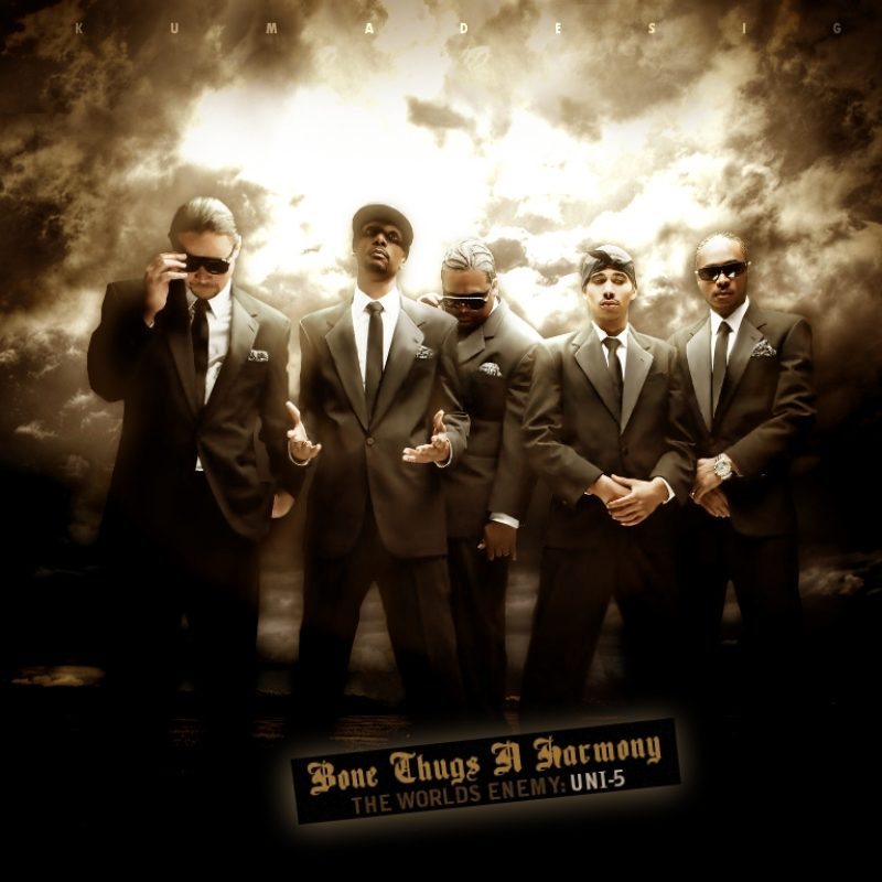 10 Latest Bone Thugs N Harmony Wall Paper FULL HD 1080p For PC Background 2021 free download uni 5 coming soonakumadesign18 on deviantart 800x800