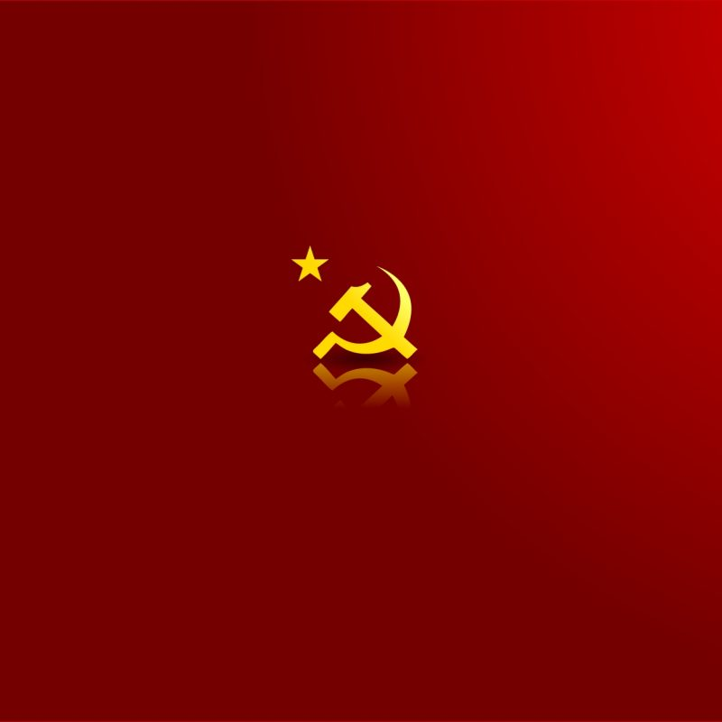 10 Most Popular Soviet Union Flag Wallpaper FULL HD 1080p For PC Desktop 2020 free download union flag wallpapers group 72 800x800