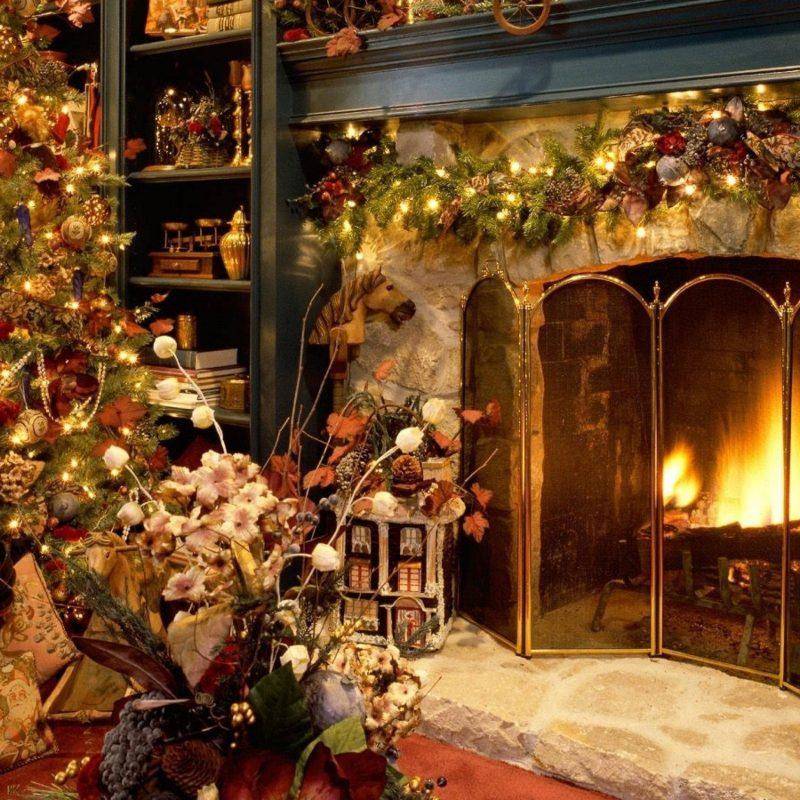10 Best Christmas Fireplace Desktop Wallpaper FULL HD 1080p For PC Desktop 2020 free download unique animated christmas fireplace desktop wallpaper collection 800x800