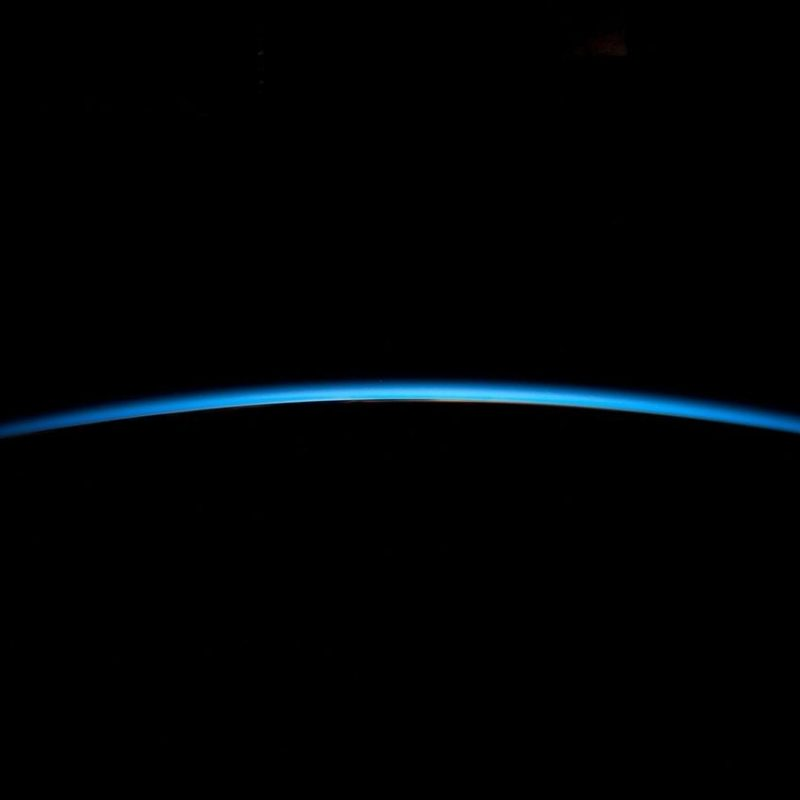 10 Top Thin Blue Line Phone Wallpaper FULL HD 1920×1080 For PC Background 2021 free download unique blue line wallpaper high quality phone wallpapers j1ih 800x800