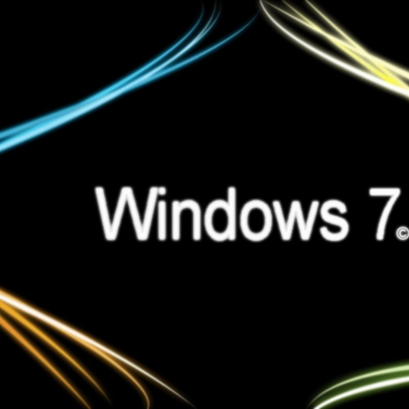 10 Most Popular Animated Gifs Wallpaper Windows 7 FULL HD 1080p For PC Desktop 2018 free download unique how to have animated gif wallpaper windows vista design 800x800