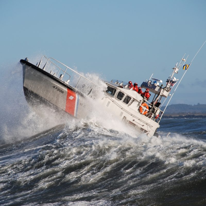 10 Latest United States Coast Guard Wallpaper FULL HD 1920×1080 For PC Background 2020 free download united states coast guard uscg full hd wallpaper and background 800x800
