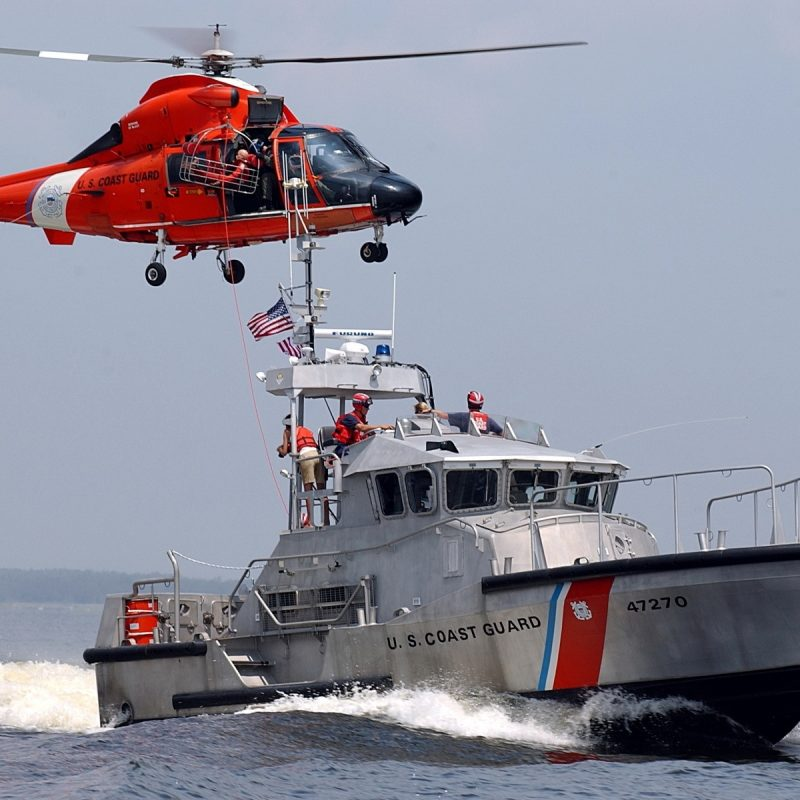 10 Latest United States Coast Guard Wallpaper FULL HD 1920×1080 For PC Background 2020 free download united states coast guard wallpaper photography wallpapers 38111 800x800